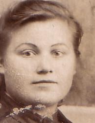 Чеботова Лидия Константиновна