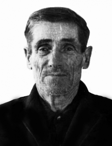 Еремкин Михаил Михайлович