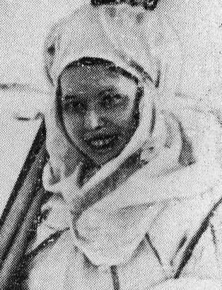 Пастушенко Наталья Никитична