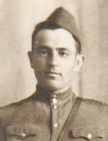 Шишаев Георгий Трофимович