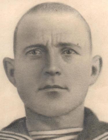 Пырьев Михаил Павлович
