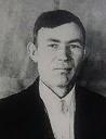 Ефимов Иван Ильич