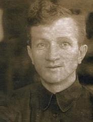 Келлер Павел Владимирович