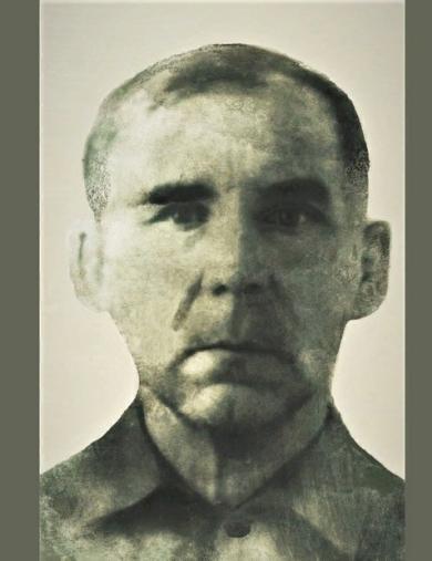 Паниотов Василий Петрович