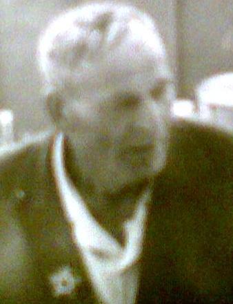 Грищенко Алексей Иванович