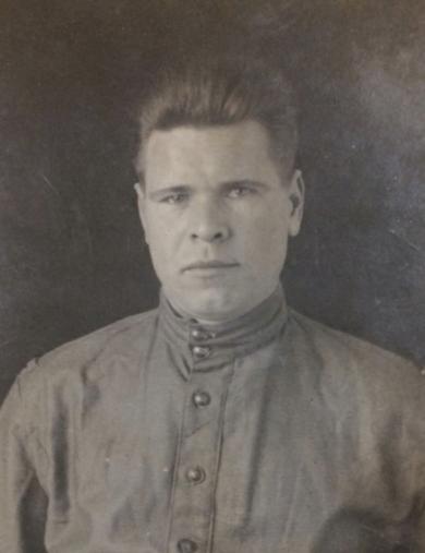 Масликов Александр Владимирович