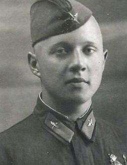 Ярославцев Андрей Александрович