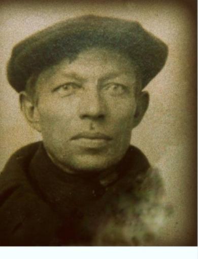 Маяков Николай Николаевич