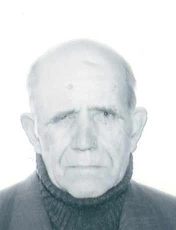 Катунин Никита Филиппович
