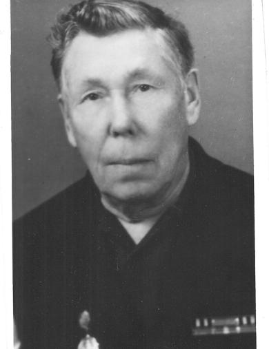 Боронин-Ионов Алексей Петрович