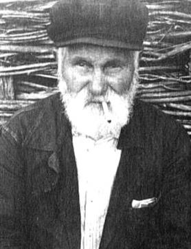 Степанов Сергей Дмитриевич