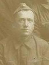 Бухлов Борис Андреевич