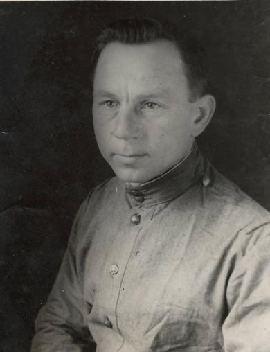 Савейко Аркадий Иосифович