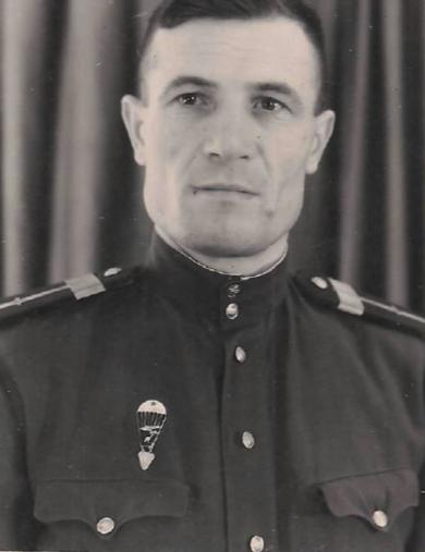 Николенко Леонид Филиппович