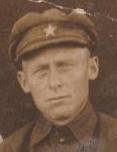 Авдеенко Василий Дмитриевич