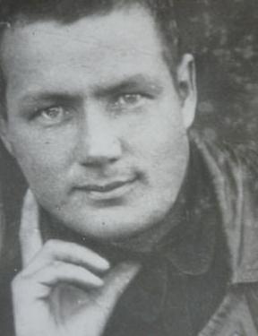 Дуркин Николай Маркович