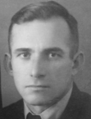 Макаров Анатолий Васильевич
