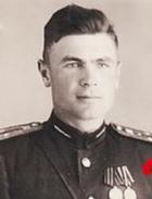 Титаренко Василий Петрович