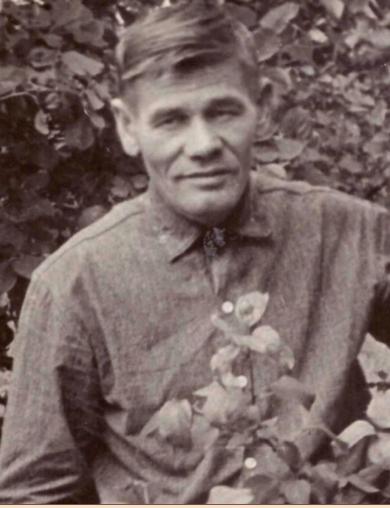 Ковров Алексей Александрович