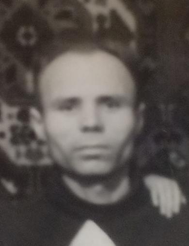 Погорелов Яков Лукич