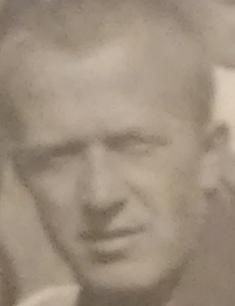Савельев Сергей Дмитриевич