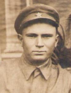Гайдуков Иван Григорьевич