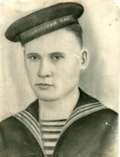 Чукуров Василий Михайлович