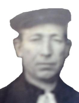 Васильев В. Г