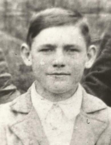 Белецкий Иван Семенович