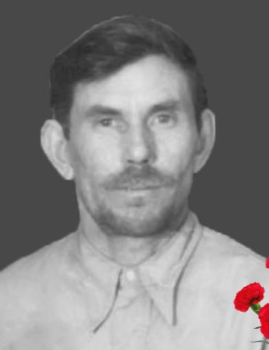 Нищенко Александр Федорович