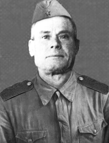 Крочановский Евгений Маркиянович