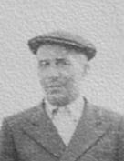 Брагин Иван Михайлович