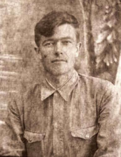 Банков Константин Владимирович