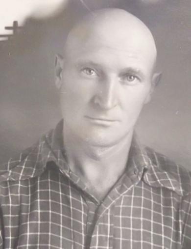 Гришин Николай Константинович