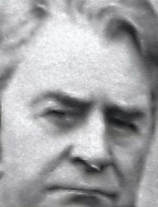 Прытков Николай Константинович