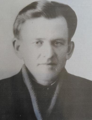 Кутраков Виктор Борисович
