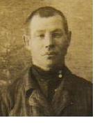 Москвитин Макар Антипович