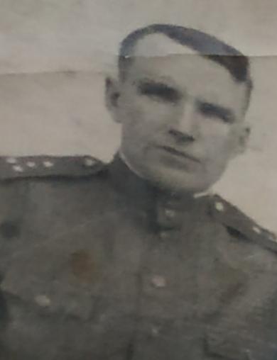 Пузанов Иван Яковлевич