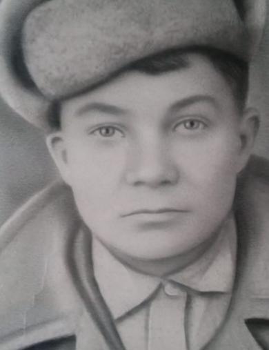 Зацепин Михаил Иванович