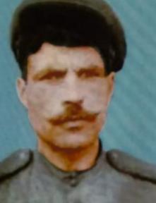 Щиголев Николай Александрович
