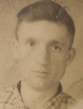 Ерёменко Алексей Яковлевич