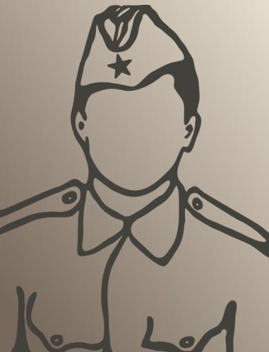 Гогунов Василий