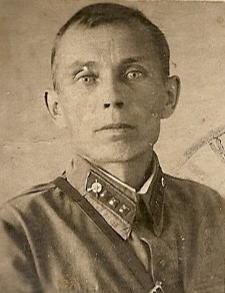 Викторов Арсентий Викторович