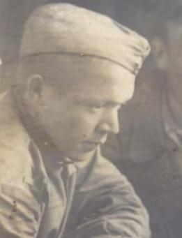Баринов Владимир Иванович