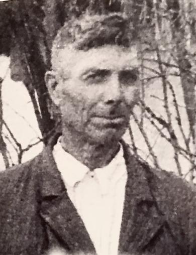 Сурженко Иван Илларионович