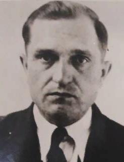 Махров Сергей Владимирович