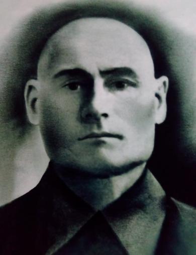Еловский Алексей Семенович