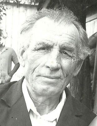 Назаров Тимофей Степанович