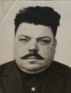Бойко Петр Самойлович