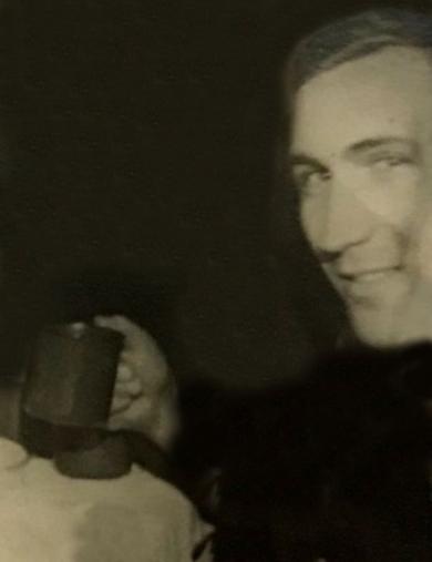 Утенков Борис Михайлович